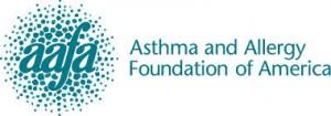 aafa-logo