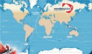 Vg2012 Hi Res Raceroute800wx467h