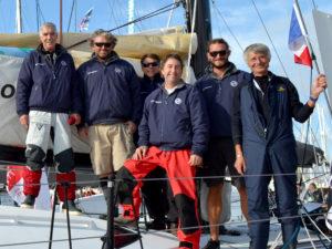 GAIV Technical Team