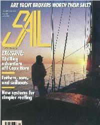 航海雜誌-200期